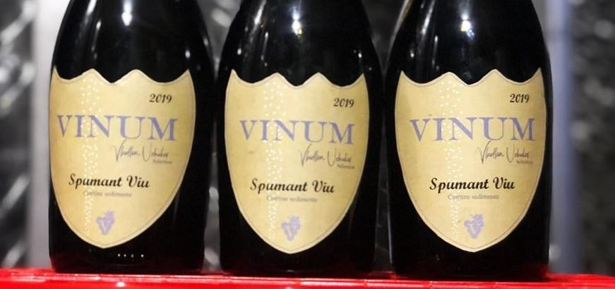 De ce aleg vinurile de la micii producători din Moldova? 8