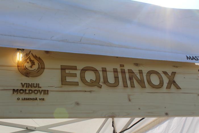 5 Elemente vin roșu Equinox - 10 motive ca să-l alegi 1