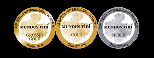 Concursuri internaționale de vinuri 2020. Lauri pentru Moldova 1