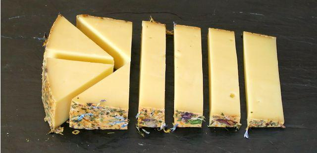 Interviu: Lecția de brânzeturi cu Daniel Botea. Brânză și vin 2