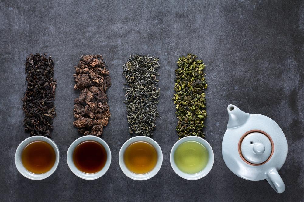 Cum trebuie să fie un ceai? Ceremonia ceaiului în Japonia 9