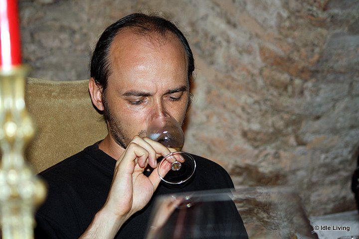 Informații utile despre vinul francez. Vinuri de Bordeaux sau Burgundia? 1