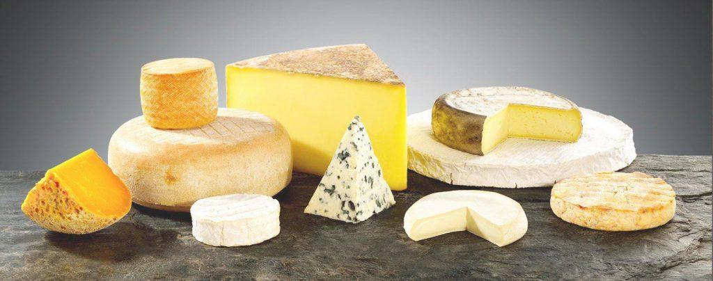 Interviu: Lecția de brânzeturi cu Daniel Botea. Brânză și vin 1