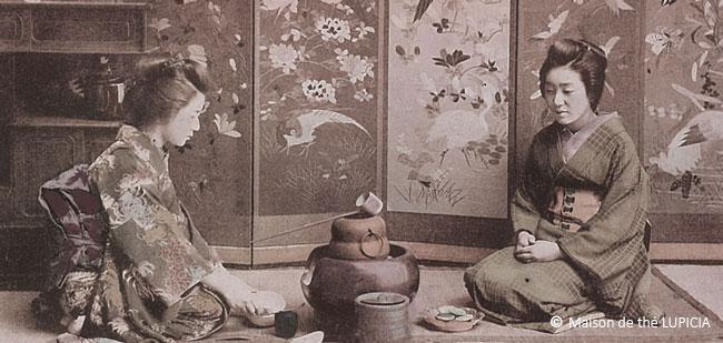 ceai-japonia