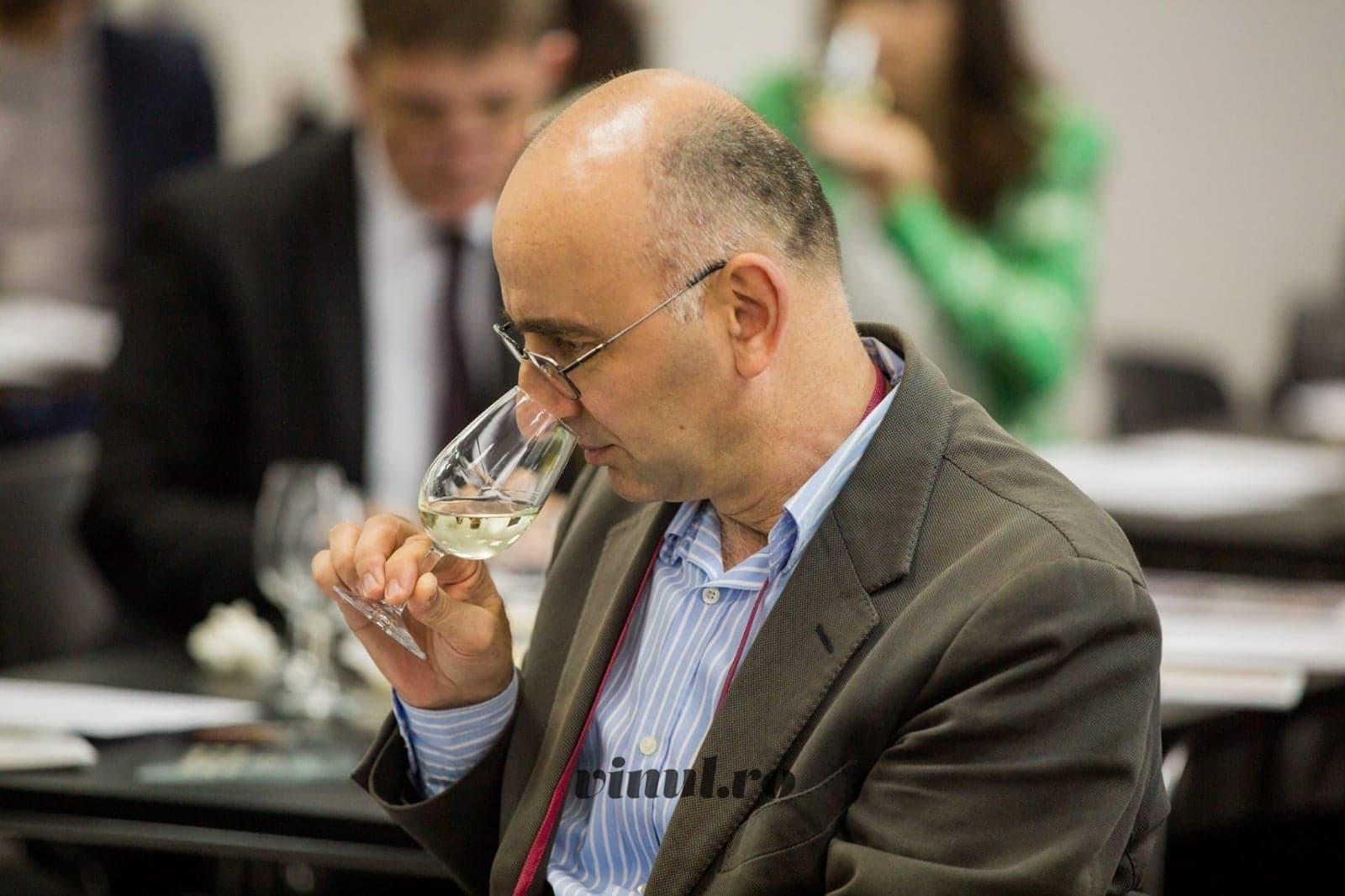 vinuri efervescente