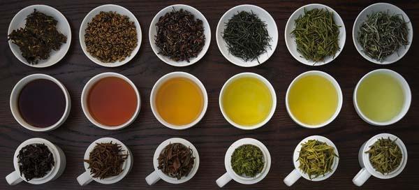 Cum trebuie să fie un ceai? Ceremonia ceaiului în Japonia 8