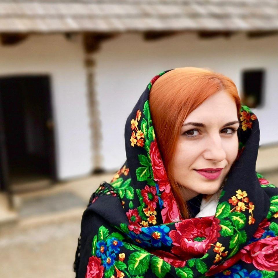 Despre fumusețile din Moldova. Blogging, turism, vin și sărbători 3