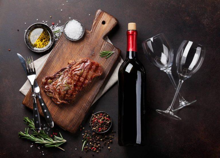 Articole din lumea vinului 1