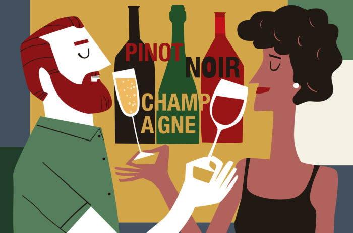 Articole din lumea vinului 3