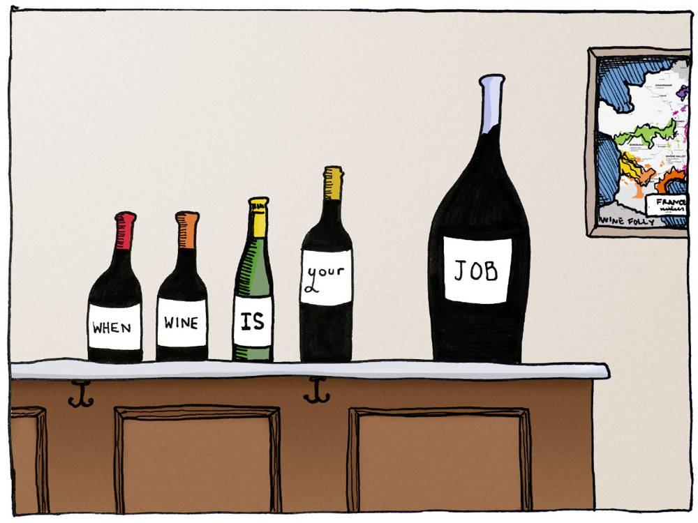 Articole din lumea vinului 4