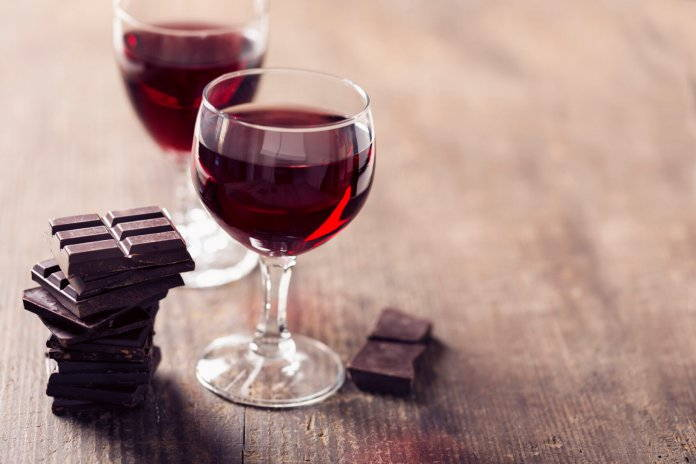 Articole din lumea vinului 7