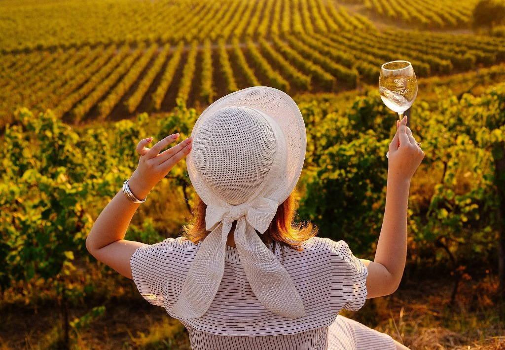 Articole din lumea vinului 28