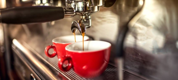 Care cafea este mai bună? Ce trebuie să știm despre cafea? 2