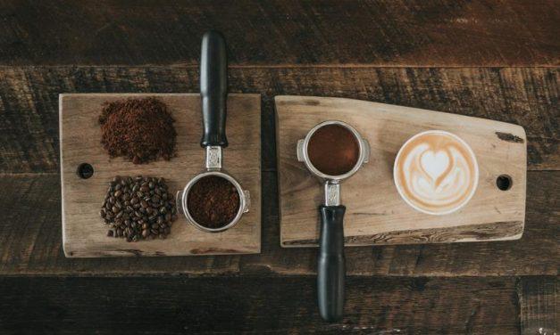 Care cafea este mai bună? Ce trebuie să știm despre cafea?