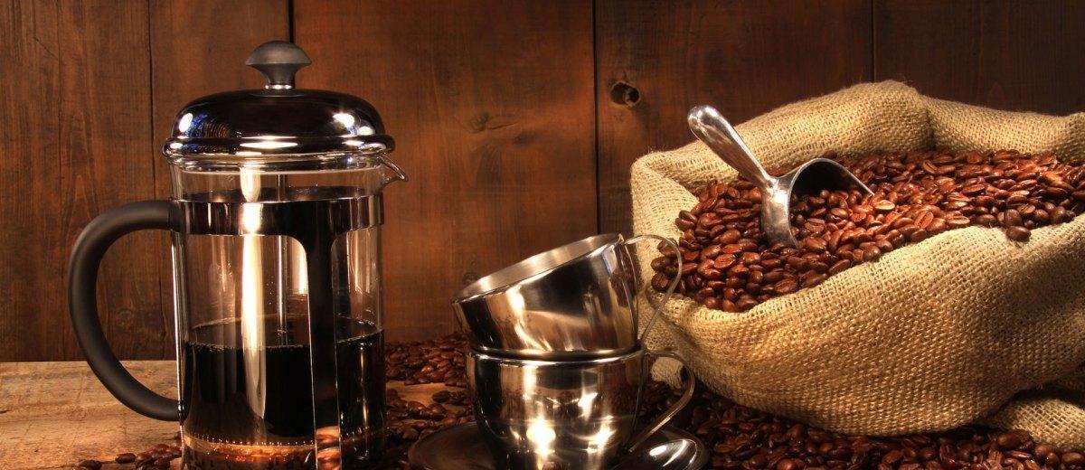 Care cafea este mai bună? Ce trebuie să știm despre cafea? 3