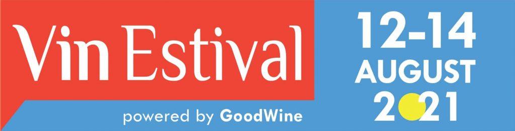 wine festival 2021